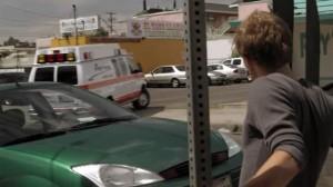 half sack ambulance 300x168