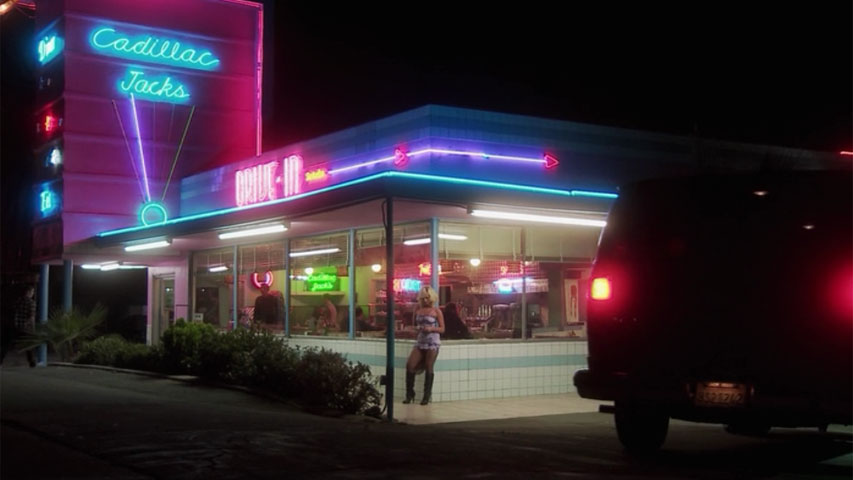High Road Filming Locations Filming 90210locations Info