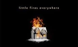 Little Fires Everywhere filming locations