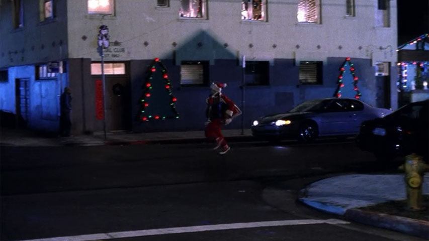 friday after next filming locations