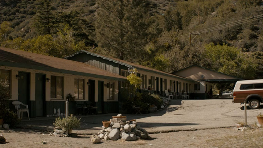 True Detective Filming Locations Filming 90210locations Info
